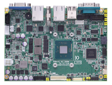 Axiomtech Motherboard