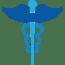 Clinical-Monitor-Icons-Square_0007_Dicom