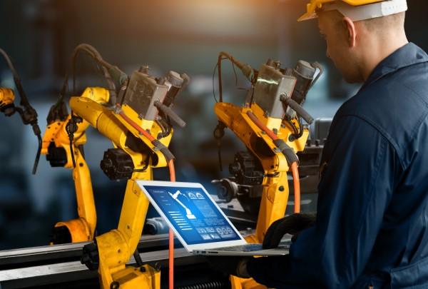 Smart Factory Myth