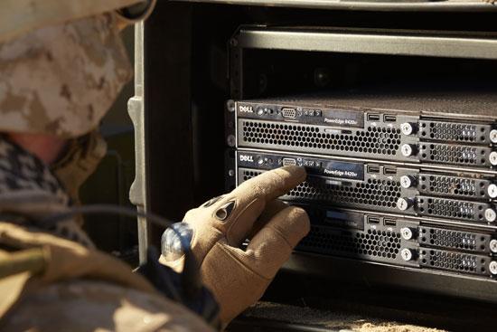 federal capabilities 1