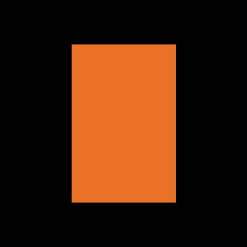 question-icon-trans