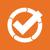 regulatory icon.png