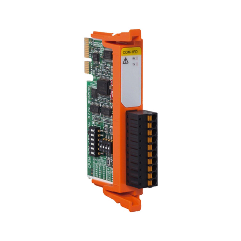shopify-product-template-1500x1500CPSN-COM-1PD_0000_cpsncom1pd_rr_rgb_96dpi_500x500_a05c1cf8-3f69-4021-ab37-4b781decd939-1